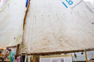 deltaville-boat2-vertical