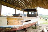 deltaville-boatshop2