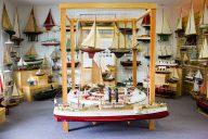 deltaville-exhibit02