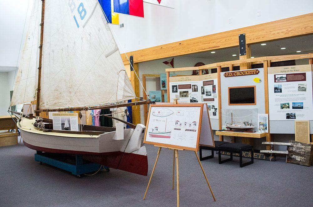 deltaville-exhibit04