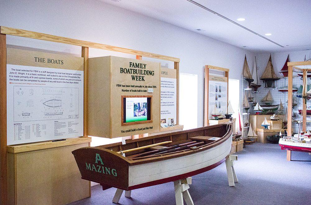 deltaville-exhibit05