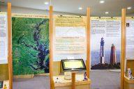deltaville-exhibit06