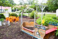 deltaville-playground