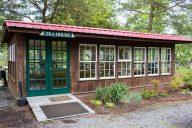 deltaville-teahouse