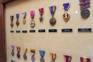 saluda-medals2