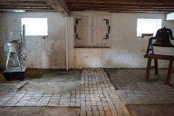 urbanna-basement
