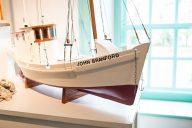 urbanna-boat