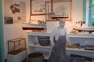 urbanna-exhibit08