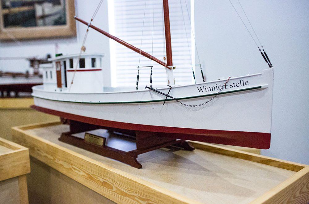 deltaville-boatmodel02