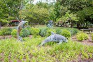 deltaville-garden2