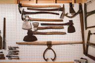 deltaville-tools