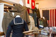 saluda-clothes3